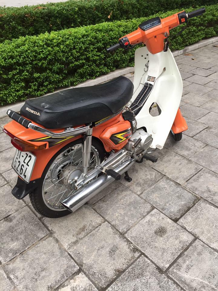 VietMotorbikes | Motorbikes For Sale