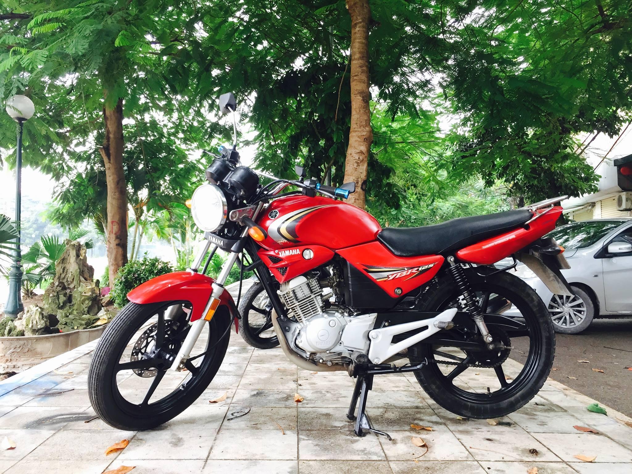 Trendy Sports Motobikes